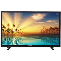 Kevin KN20 32 Inches(81.28 Cm) Standard HD Ready LED TV