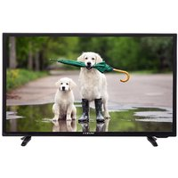 Kevin KN10 32 Inches(81.28 Cm) Standard HD Ready LED TV