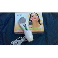 Ultrasonic Therapy, Facial Ultrasonic,handy Pocket Model