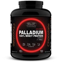 Sinew Nutrition Palladium 100 Whey Protein Concentrate