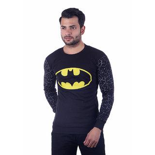 Urban Fashion Men's T-Shirt