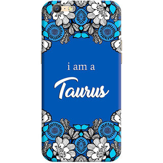FurnishFantasy Back Cover for Oppo A39 - Design ID - 1325