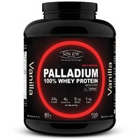 Sinew Nutrition Palladium 100 Whey Protein Concentrate - 127138543