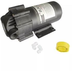 RO Booster Pump  100GPD For RO Water Purifier
