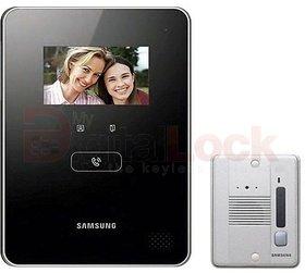 Samsung Video door Phone SHT- 3605