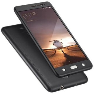 new products e32d6 5e11c Buy Nokia 6 Ipaky Cover Color Black Online @ ₹235 from ShopClues
