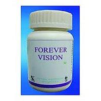 Hawaiian Forever Vision Capsule