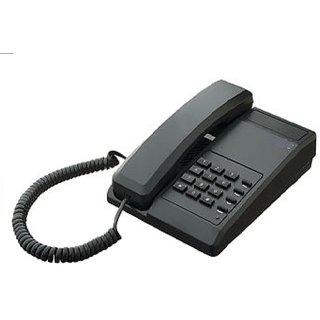 Magic Basic Corded Phone Beetel B11