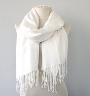 Shopping store Solid Cotton Unisex Parna,Scarf, Scarves, Stole  for Men  Women for all Seasons