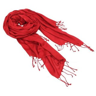 5f8a5d0c95a4e Shopping store Solid Cotton Unisex Parna,Scarf, Scarves, Stole for Men  Women for