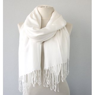 1401b2fb4b91d Buy Shopping store Solid Cotton Unisex Parna,Scarf, Scarves, Stole for Men  Women for all Seasons Online - Get 60% Off