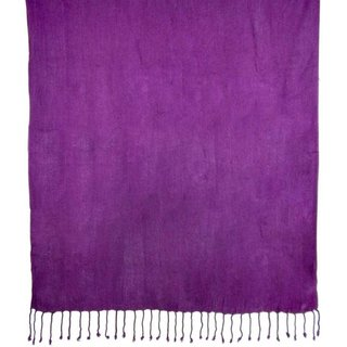 Shopping store Solid Cotton Unisex Parna,Scarf, Scarves, Stole  for Men & Women for all Seasons