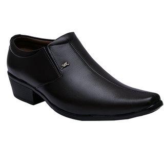 Sir Corbett Mens Brown Formal Shoe