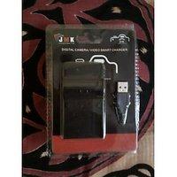 USB Battery Charger En-el3e Enel3e For Nikon D80, D90, D200, D300, D300s, D