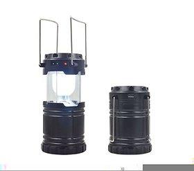Portable Solar Lamp cum Solar Mobile Charger06
