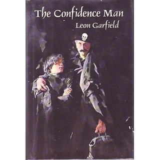 The Confidence Man by Viking Books for Young Readers (26 March 1979)