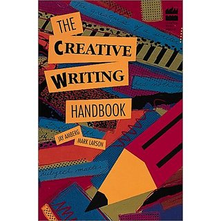 The Creative Writing Handbook by Goodyear Pub Co (1 February 1992)