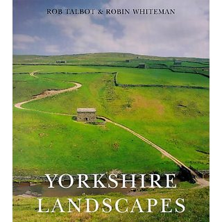 Yorkshire Landscapes (Country) by W&N; New edition edition (13 May 1999)