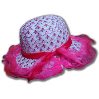Stylish girl Hat for Toddlers/Children ! Satisfaction Guaranteed!
