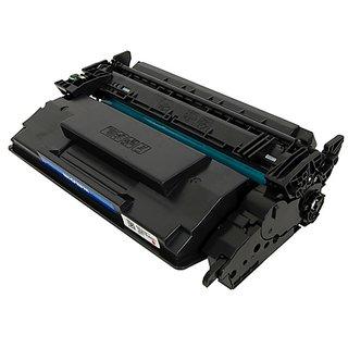 HP 87A Laser Jet Single Color Toner (Black)