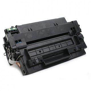 HP 11A Single Color Toner (Black)