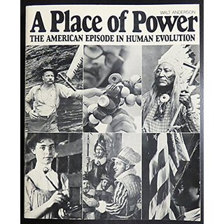 Comanche Moon by Goodyear Publishing Co ,U.S. (1 January 1979)