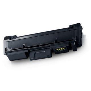 Samsung 116s Single Color Toner (Black)