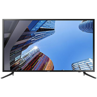 WELLTECH FHD 5500C 32 Inches Full HD LED TVn