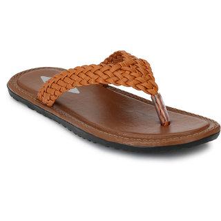 Prolific Men's Tan Sandals