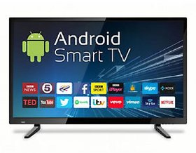 Welltech S3220 32 inches(81.28 cm) Smart Full HD LED TV