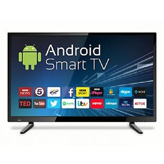 welltech s3220 32 inches cm smart full hd led tv. Black Bedroom Furniture Sets. Home Design Ideas