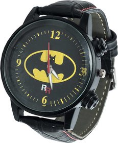RR Accessories 01 New Watch Analog Watch-For Men