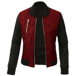 Modo Vivendi Women Basic Coats Casual Long Sleeve Women Jacket New ...