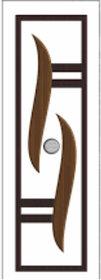 Kaka Digital Door
