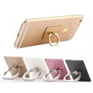 Mobile Ring holder for all mobiles phones Good Greper Stand