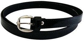 JARS Collections Black Belt for Girls
