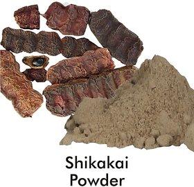 Shikakai Powder 400g