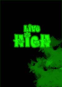 Live High