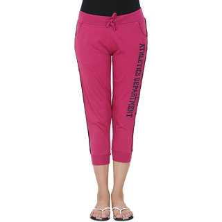 Devam Solid Women's 