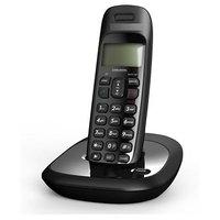 Magic Cordless  Beetel X64 Phone