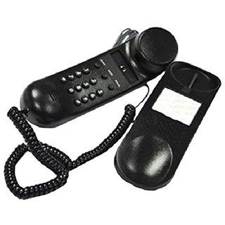 Magic Basic Corded Phone Beetel B25