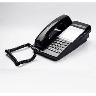 Magic Corded Landline Phone Beetel B70
