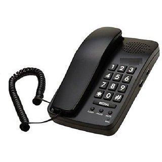 Magic Corded Landline Beetel B15 Phone