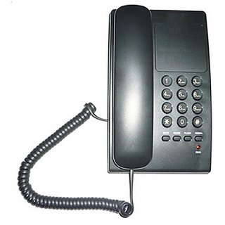 Magic Corded Landline Beetel B17 Phone