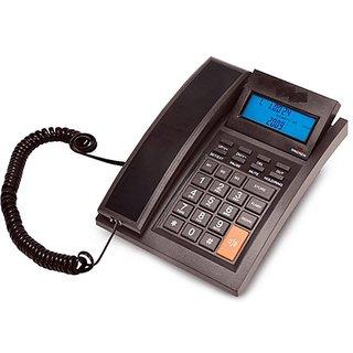 Magic LANDLINE PHONE BEETEL M-64