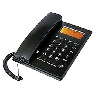 Magic Corded Landline Beetel M53 Phone