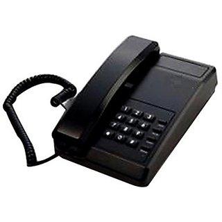 Magic CLI Corded Beetel C11 Phone