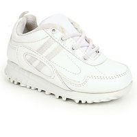Liberty Footwear For Men | 9906-02T-WHITE