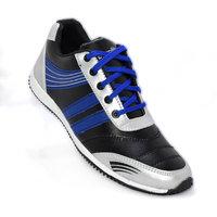 Blue Pop Men's Multi colour 1226 Sport Shoes