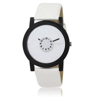 dd33d199f34d Buy Hrv White Paidu Best GIft Watch For Boy And Men Online - Get 69% Off